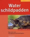 Bekijk details van Waterschildpadden