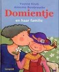 Bekijk details van Domientje en haar familie