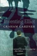 Bekijk details van Inventing Elliot