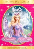 Bekijk details van Barbie