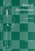 Bekijk details van Rudolf Spielmann