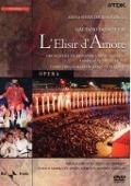 Bekijk details van L'elisir d'amore