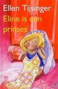 Bekijk details van Eline is een prinses