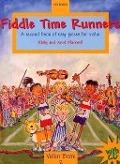 Bekijk details van Fiddle time runners
