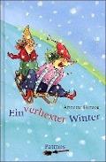 Bekijk details van Ein verhexter Winter