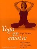 Bekijk details van Yoga en emotie
