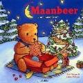 Bekijk details van De kleine Maanbeer viert kerstfeest