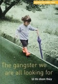 Bekijk details van The gangster we are all looking for