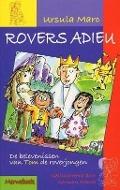 Bekijk details van Rovers adieu
