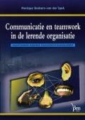 Bekijk details van Communicatie en teamwork in de lerende organisatie