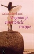 Bekijk details van Vergroot je emotionele energie