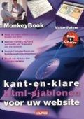 Bekijk details van Kant-en-klare HTML-sjablonen voor uw website
