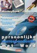 Bekijk details van Persoonlijke correspondentie met Word