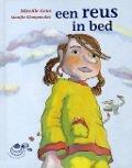 Bekijk details van Een reus in bed