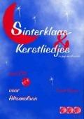 Bekijk details van Sinterklaas- en kerstliedjes