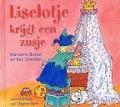 Bekijk details van Liselotje krijgt een zusje