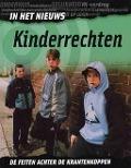 Bekijk details van Kinderrechten