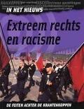 Bekijk details van Extreem rechts en racisme
