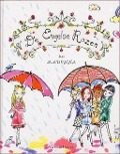 Bekijk details van De Engelse rozen