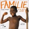 Bekijk details van Familie in de hele wereld