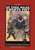 Bekijk details van Op zoek naar Zwarte Piet