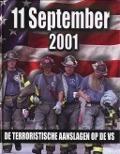 Bekijk details van 11 September 2001