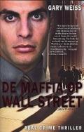 Bekijk details van De maffia op Wall Street