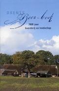 Bekijk details van Drents boer-boek