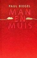 Bekijk details van Man en muis