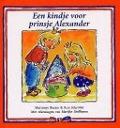 Bekijk details van Een kindje voor prinsje Alexander
