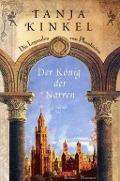 Bekijk details van Der König der Narren