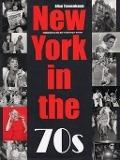 Bekijk details van New York in the 70s