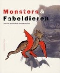 Bekijk details van Monsters & fabeldieren