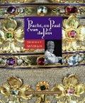Bekijk details van Pracht en praal van de paus