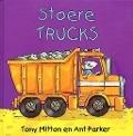 Bekijk details van Stoere trucks