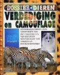 Bekijk details van Verdediging en camouflage