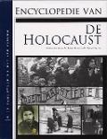 Bekijk details van Encyclopedie van de Holocaust