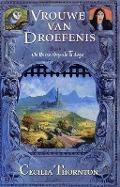 Bekijk details van Vrouwe van Droefenis
