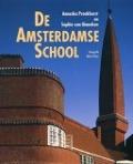De Amsterdamse School
