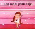 Bekijk details van Een mooi prinsesje