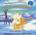 Bekijk details van Lars en de knuffelbeer