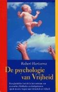Bekijk details van De psychologie van vrijheid