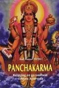 Bekijk details van Panchakarma