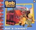 Bekijk details van Bob's trompet