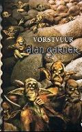 Bekijk details van Vorstvuur