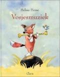 Bekijk details van Vosjesmuziek