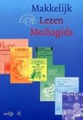 Bekijk details van Makkelijk lezen mediagids