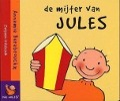 Bekijk details van De mijter van Jules