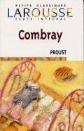 Bekijk details van Combray