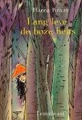 Bekijk details van Lang leve de boze heks!